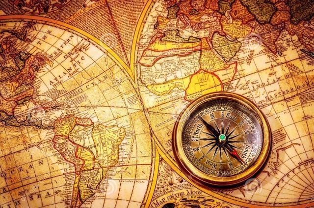 Το διεθνές γεωπολιτικό παίγνιο και η ευκαιρία για την Ελλάδα