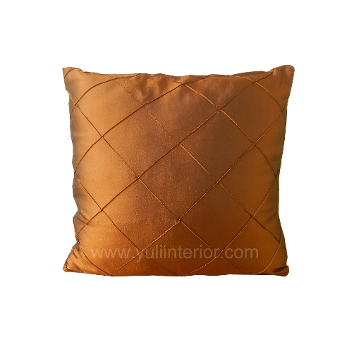 Shop Brown Decorative, Accent Throw Pillows, Pillow Covers in Port Harcourt, Nigeria