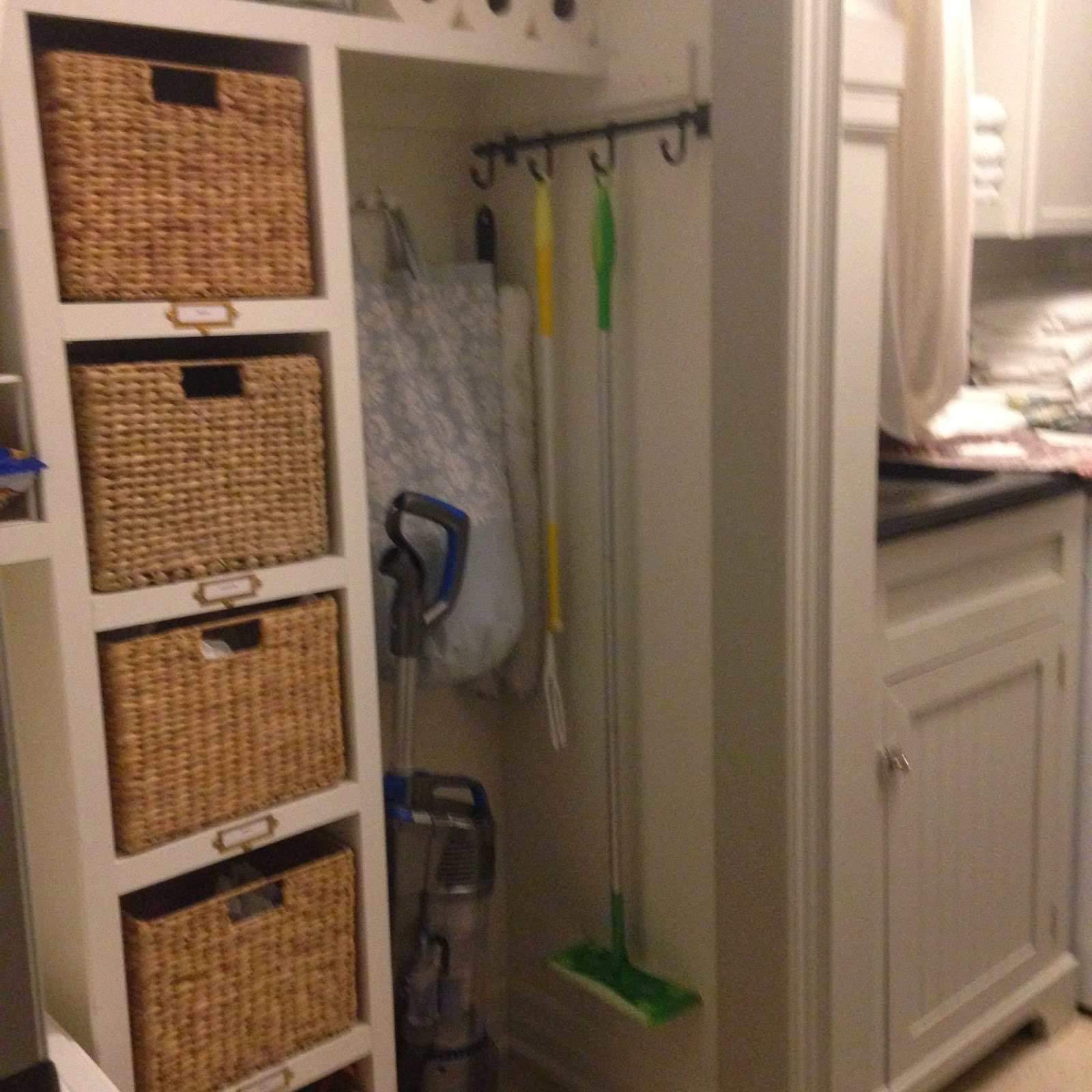shelving space and door saving wardrobe storage linen closet chic solution for organizers with ideas fabulous organization bathroom