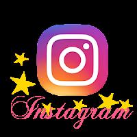 instagram.com/nagisa_sano