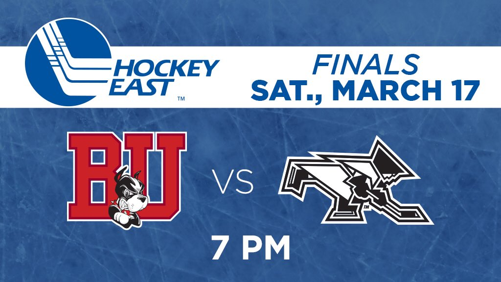 The Terrier Hockey Fan Blog: Game Day Terriers vs  Friars