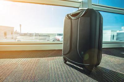 Technologie pour voyageurs- les gadgets oui vous faciliteront la vie en voyage