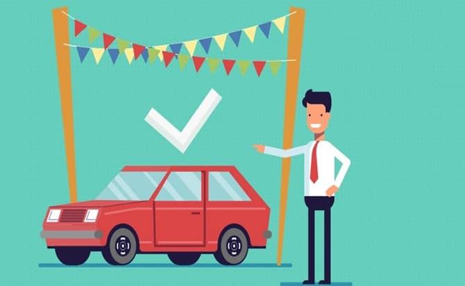 Autos, ofertas, promociones, agencias