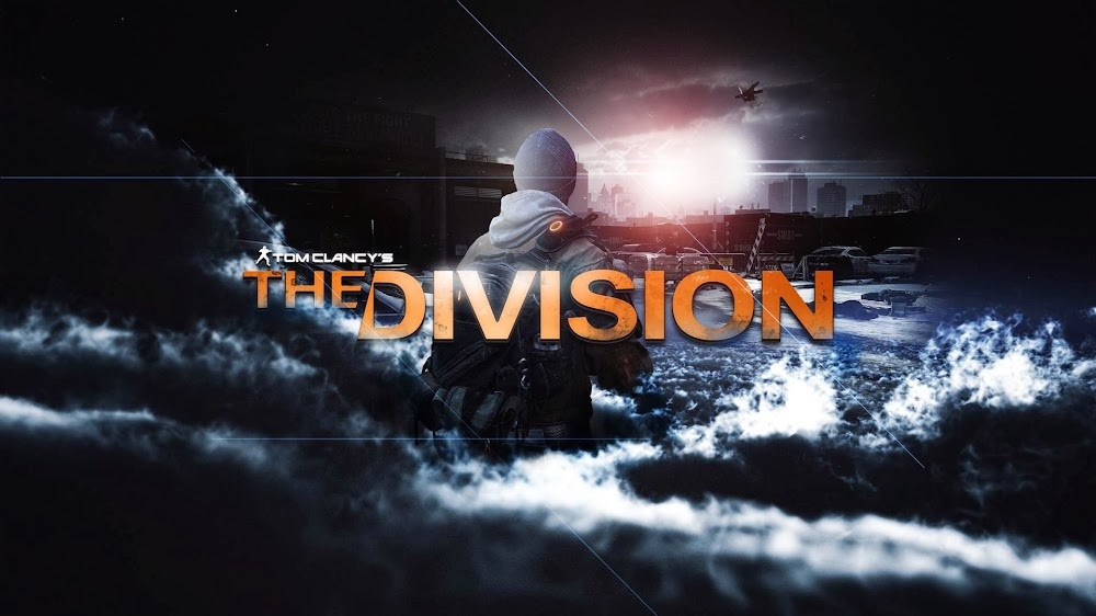 The Division Oynayış Videosunu İzle
