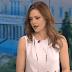 Διαβεβαιώνει η Αχτσιόγλου πως οι συντάξεις δε θα πέσουν κάτω από 300 ευρώ