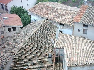 calle Villaclosa, La Botera, Beceite, Beseit,16