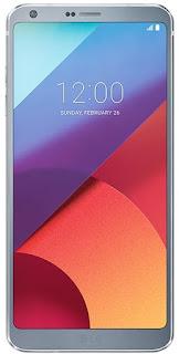 SMARTPHONE LG G6 - RECENSIONE CARATTERISTICHE PREZZO