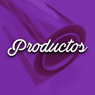 productos de malla90