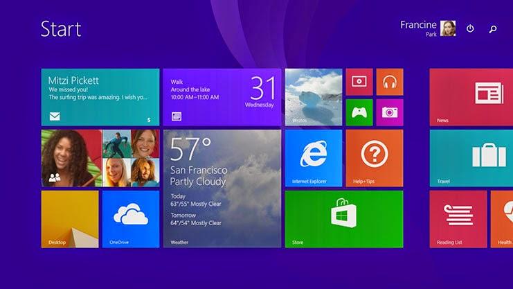 09/07/2018· les fenêtres 8.1 télécharger ISO 32 / 64 bit officiel lien direct est maintenant disponible sur PcHippo. installer Windows 8.1 Pro version complète sans aller à la boutique Windows ou mettre à niveau Windows 8 en utilisant la clé Win8.