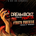 Dream Boyz - Fruto proibido feat Monsta || Faça o Download