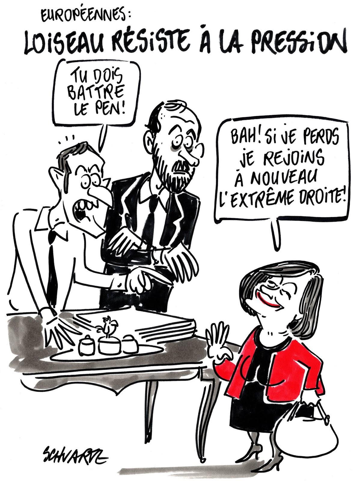 Le dessin du jour (humour en images) - Page 26 Schvartz-20190513_0006