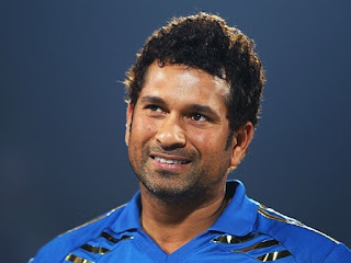Sachin Tendulkar, Biography, Profile, Age, Biodata, Family , Wife, Son, Daughter, Father, Mother, Children, Marriage Photos.