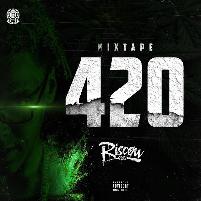 Riscow-Mixtape-420