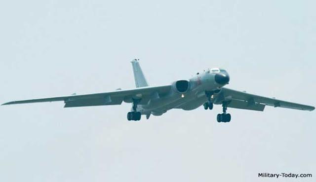 yakni pesawat militer yang dirancang untuk menghancurkan sasaran 7 PESAWAT BOMBER PALING MENGHANCURKAN DI DUNIA