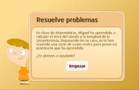 http://www.primaria.librosvivos.net/Resuelve_problemas_3.html