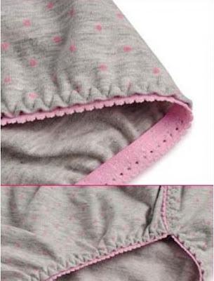 seluar dalam mengandung yang selesa beli online dan murah