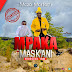 New | AUDIO | Mczo Morfani | MPAKA MASKANI | (SINGELI) Download Now
