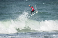 surf israel 2019 03 Eithan Osborne 6272 Israel19Poullenot