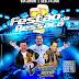PRINCIPE NEGRO RETRÔ - VIA SHOW 14-01-19 DJ EDIELSON