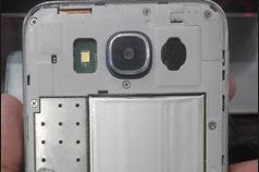 Cara Flash Samsung Galaxy E5 SM-E5000 Clone MT6572 via Flashtool Tested Sukses 100%, Firmware Free Tanpa Password