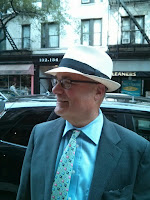 hats for the Jazz Age Lawn Party from The Hat House in SoHo 344-640-4048
