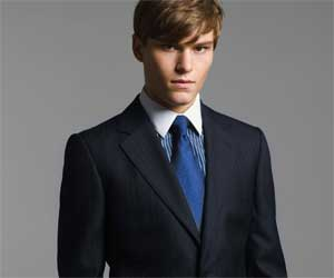 All Style Clothing Mens Clothing Enfield Fashion Blog Online