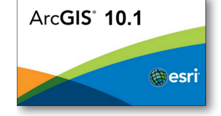 ArcGIS 10.1 full crack free download - Gissoft-geek