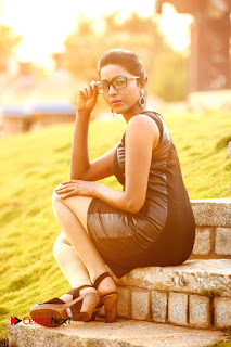 Actress Rhasitha Picture Shoot Gallery  0017.JPG