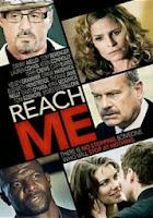 Reach Me (2014) online y gratis