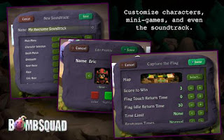bombsquad game apk download