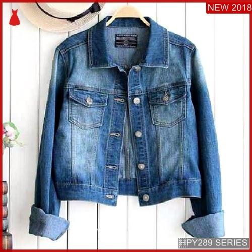 HPY289G138 Gloria Jeans Anak Jacket Murah BMGShop