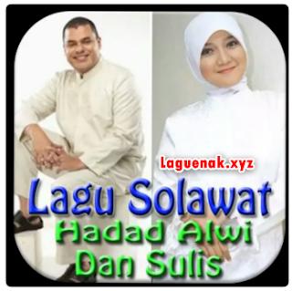 Download Kumpulan Lagu Religi Sulis Mp3 Terbaik Full Album Spesial Ramadhan