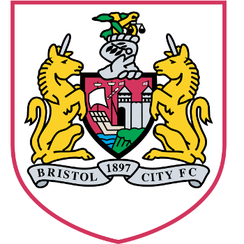 2020 2021 Recent Complete List of Bristol City Roster 2018-2019 Players Name Jersey Shirt Numbers Squad - Position