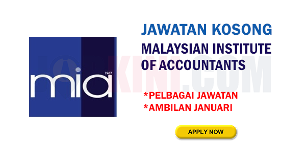Malaysian Institute of Accountants