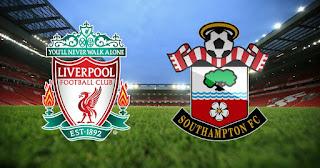 مباشر مشاهدة مباراة ليفربول وساوثهامتون بث مباشر 17-8-2019 الدوري الانجليزي يوتيوب بدون تقطيع