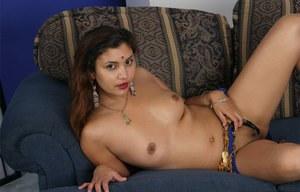 Nude Star