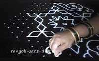 Pongal-kolam-with-dots-1ag.jpg