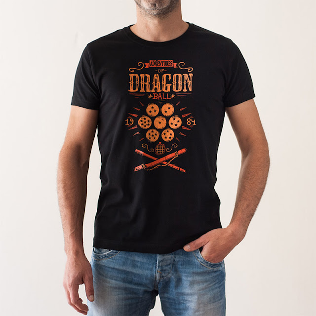 http://www.lolacamisetas.com/es/producto/624/camiseta-adventures-of-dragon-ball