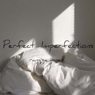 Rangga Jones - Perfect Imperfections on iTunes