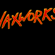 Super Adventures in Gaming: Waxworks (MS-DOS) - Guest Post