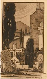 religion catholique pays basque