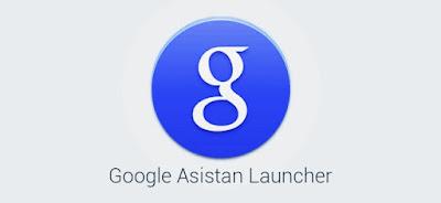 google asistanı