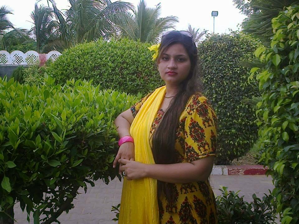 Desi Hot Pakistani Girls In Beautiful Place Full Unseen Hd -5000