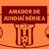 #Rodada4 – Série A do Amador de Jundiaí: No dia do Brasil, nada de Dal Santo e um jogo a menos