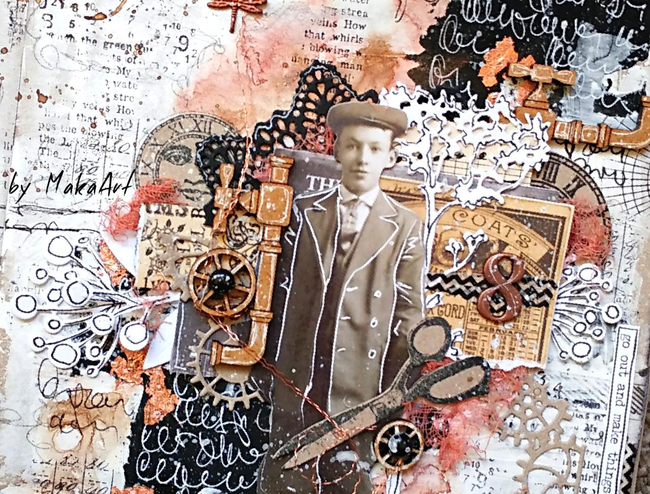 my nostalgic journey Chưa vẹn featuredby những dòng thương nhớ - my nostalgic journey 2 comments.