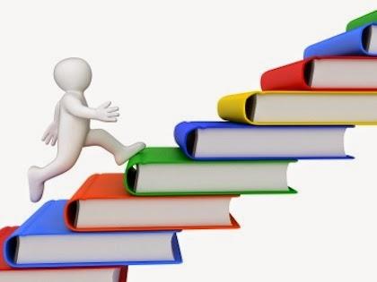أفضل 10 كتب غربية في تطوير الذات عليك قرائتها