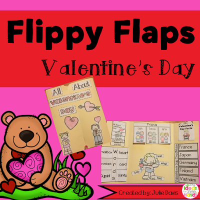 https://www.teacherspayteachers.com/Product/Valentines-Day-Activities-Interactive-Notebook-Lapbook-2350467