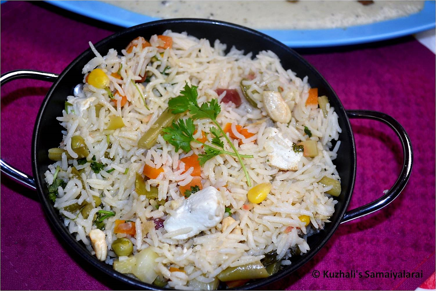 http://www.kuzhalisamaiyalarai.in/2017/06/vegetable-pulao-vegetable-pilaf-easy.html