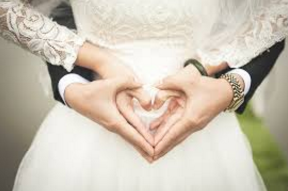 Tips For Choice The Best Wedding Anniversary Gift Ideas