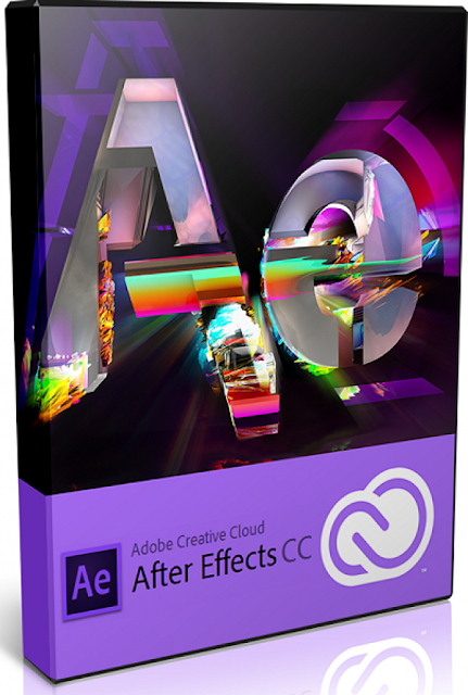 Download Software Adobe After Effects 2017 Full Version - Kumplit Software